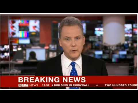 BBC NEWS 22.03.13 BETWEEN 19.30 TO 20.00 PART 2