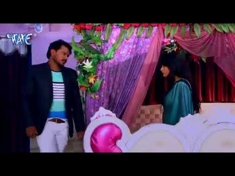 Naw Holi Song Pramod Premi Yadav Rubber Wala Choli Bhojpuri Video Manish Raj,,2019