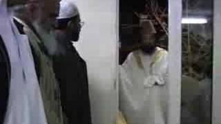 Kalam of Hazrat Sultan Bahu & Hazrat Mian Muhammad Bakhsh al