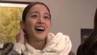 Korea drama my princess episode 1