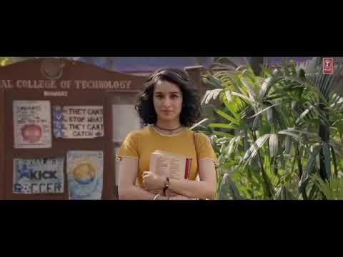 khairiyt-puchho-song-arijit-singh-new-song-l-chhichhore-movies