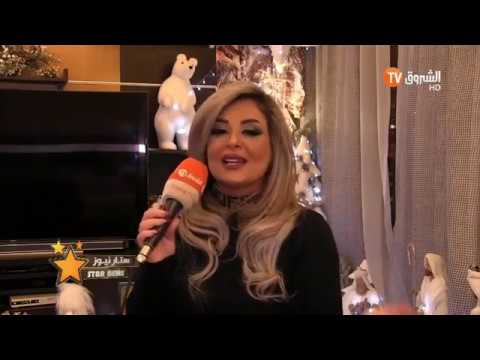 22-12-2018 ستار نيوز star news algeria
