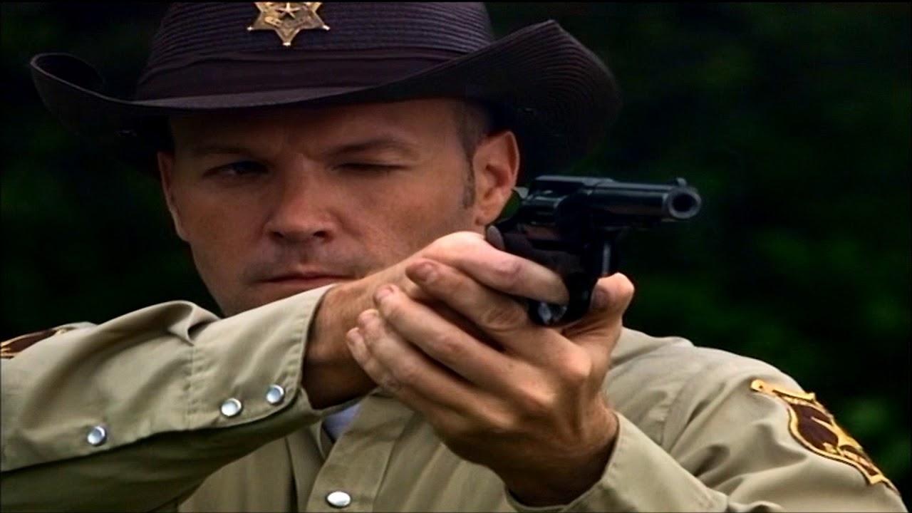 Download Population 436 (2006) - On DVD Trailer