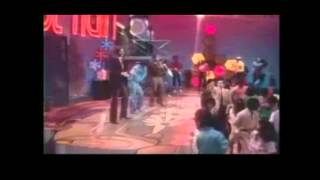 Sugar Hill Gang- Rappers Delight (edit version) video remix vj reco70y80