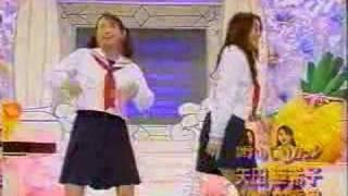 Popular Videos - Akiko Yada & Society