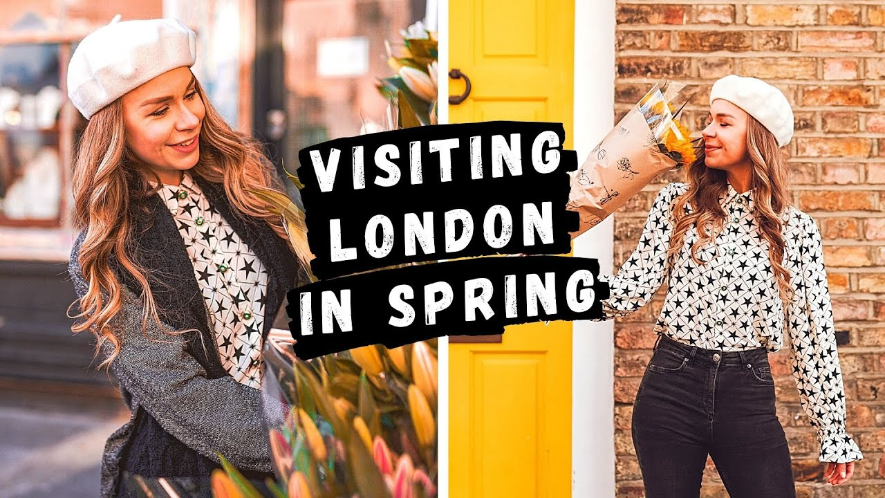 Download Best Things to do in London now - London Guide