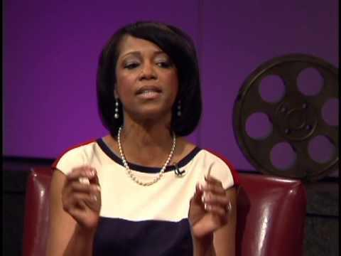 """Cable Talk: """"America's Super-Nanny"""" Deborah Tillman"""
