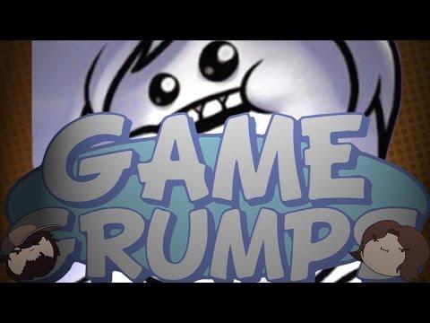 GameGrumps Play Megaman X (SNES) ALL EP- WTF?! (Ft. OneyPlays)