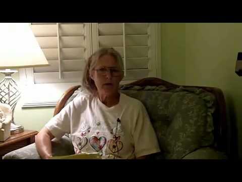 Bank of America Loan Modification Fraud Testimonial by Wanda Bowlby