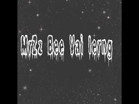 Nonstop Rock Vai Lerng 🚀🚀 2018  វៃឡេីងតិចតួច+**  By MrZz Bee