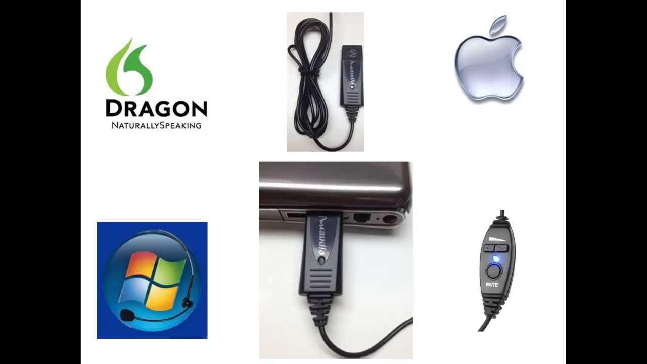 ANDREA NC-181VM USB DRIVER FOR WINDOWS DOWNLOAD