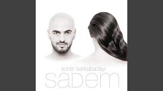 Sadem