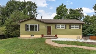 Real Estate Video Tour | 29 Crane Road, Middletown, NY 10941 | Orange County, NY