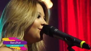 Júlia Gomes - Barulhar [Ao vivo]