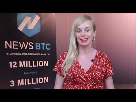 Bitcoin Hits $8,000 Again, Litecoin LTC Gains Over 13% – May 24th Cryptocurrency News