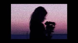 "[FREE For Profit] XXXTENTACION x Lil Peep type beat ""on the road"" - Sad guitar instrumental 2019"