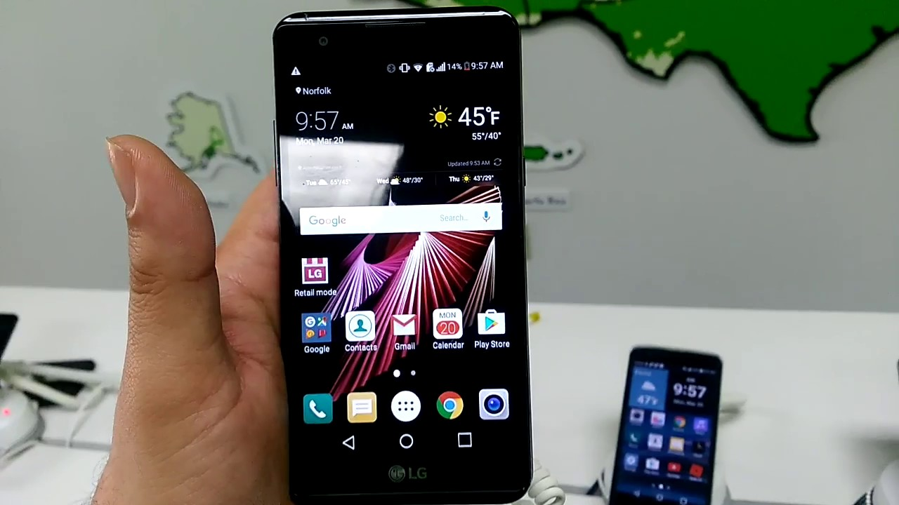 LG Fortune Vs LG X Power Vs LG Escape 3 Vs LG Stylo 2, Camera, Specs,  price, Cricket Wireless #LG