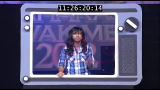 Maharaja Lawak Mega 2012 - Episod 6 - Part 3