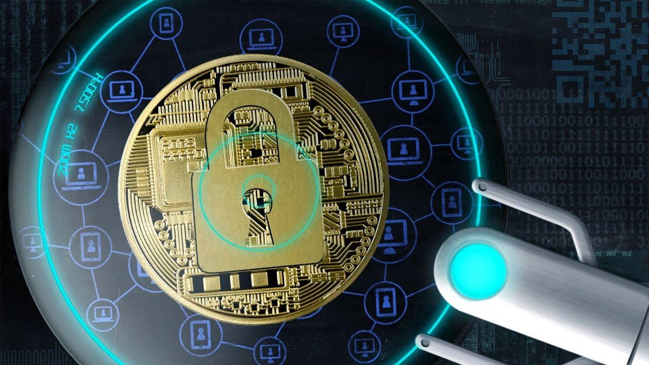 Criptomoedas, blockchain e Altcoins | Nerdologia Tech