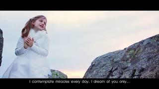Sofia Ivanova - Звездички/Stars