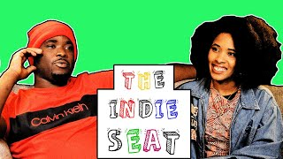 The Indie Seat - Featuring $inc3re