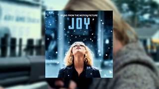 JOY (2015) | I Feel Free (Bonus Track) | Brittany Howard | Track 21