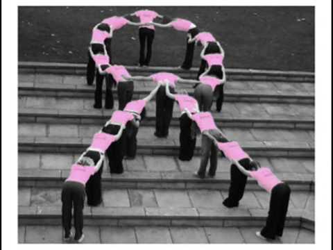 Teen girls pink meth