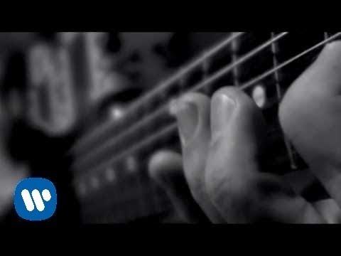 Pignoise - Estoy enfermo (con Melendi) (Video clip)