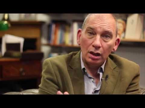 Nick Cohen: Why I've given up on the left