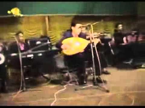 Latansa - Arif Cuwit - Marmar Zamani.avi