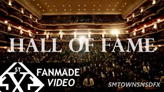 Download Video Girls' Generation [SNSD] - Hall Of Fame [FMV] MP3 3GP MP4