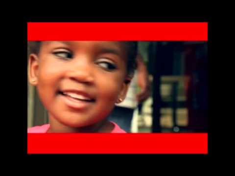 Ride of your life - Zenith Bank (Ghana) Limited