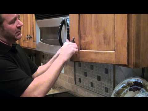 cabinet-hardware-101.m4v