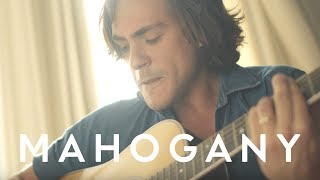 Jack Savoretti - Written In Scars | 300th Mahogany Session
