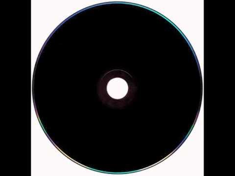 FOOTSIE, D DOUBLE E, FREEZE FM SET 2003