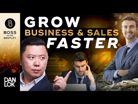 business industry