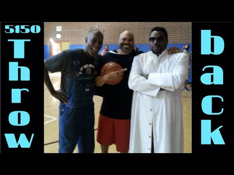 Corey holcomb on bet live sports betting legal commercial and integrity issues meaning