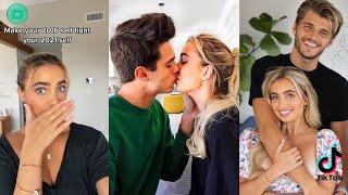 Lexi Hensler BEST Tik Tok Compilation 2021 | New Lexi Hensler Tik Tok Videos