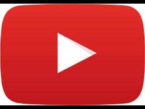 Youtube Pikkukuva