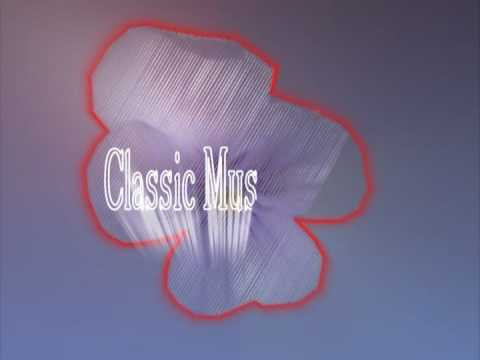 Classic Music Club Intro Playlist / Classical Music from Mozart, Beethoven, Bach, Vivaldi