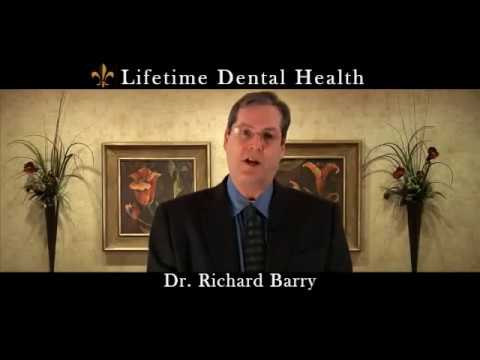 lifetime-dental-health---dentist-in-columbus,-oh:-dr.-richard-barry