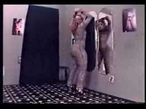P Rico Hang Wit Me Twerk FAT ASS from YouTube · Duration:  1 minutes 30 seconds