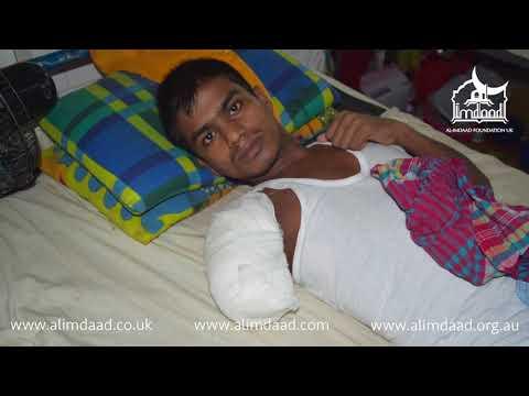 HD | Medical college/ Hospital | Chittagong | Al-Imdaad Foundation