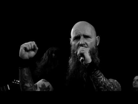 From North - From North (OFFICIAL VIDEO)