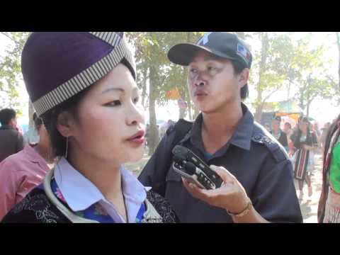 Hmong Laos New Year 2011-2012  p3