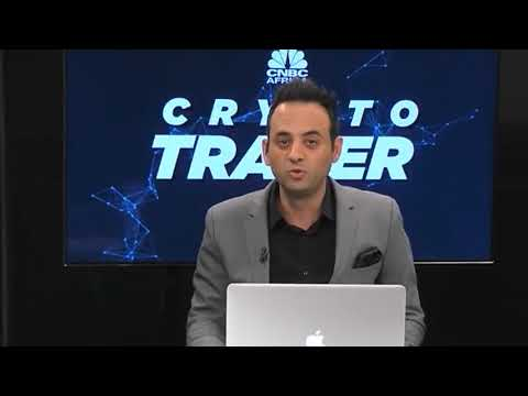 Bitcoin China Ban - Interview with Charlie Lee and a Market Round up week 25 Sep