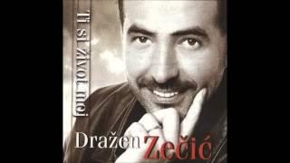 Cover images Drazen Zecic-MIX