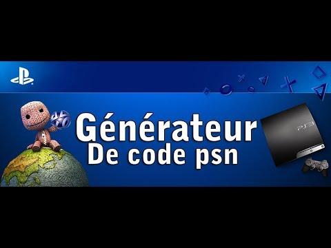 exclu-fr-gÉnÉrateur-de-cate-psn-gratuitement-en-illimitÉe-#glitch