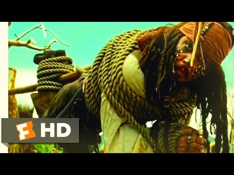 pirates-of-the-caribbean-2-dead-man-chest-i-adventure-and-comedy-i-full-hd-in-hindi-l