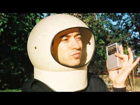 Edan The DJ - Quick-Mix Party (2002)